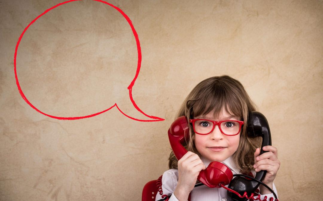 השקעה בלקוחות שלכם בזמן החגים- מיקרוקוסמוס של יחסי לקוח